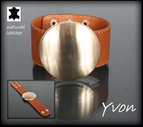 Obrázok pre výrobcu Bransoleta_B0193