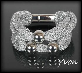 Obrázok pre výrobcu Bransoleta_B09922