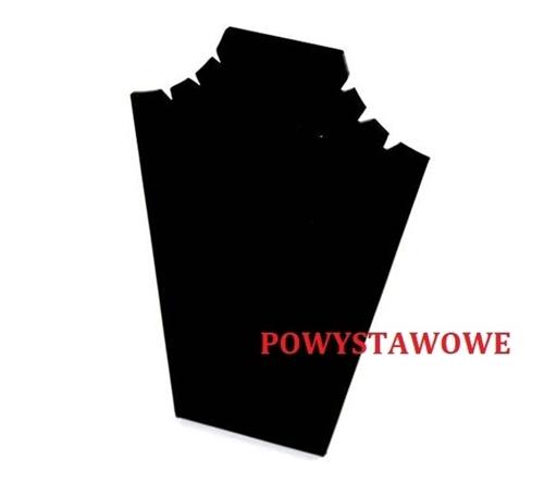 Picture of Ekspozytor powystawowy_EX9008