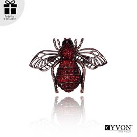 Image de Broszka owad BR03605