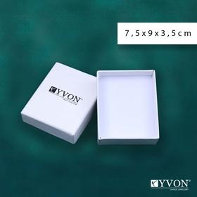 Obrázok pre výrobcu Pudełko_P5014 B