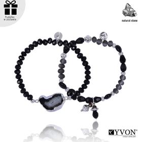 Obrázok pre výrobcu Zestaw bransolet B02683