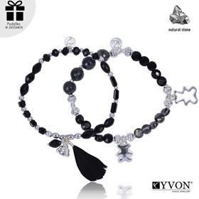 Obrázok pre výrobcu Zestaw bransolet B02684