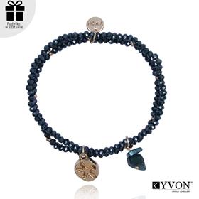 Obrázok pre výrobcu Bransoletka z kamieni naturalnych B01859